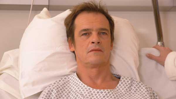 """Peter ne reviendra pas à son état normal selon les médecins : Hélène est en mode """"refoulement"""", elle refuse de voir la vérité."""