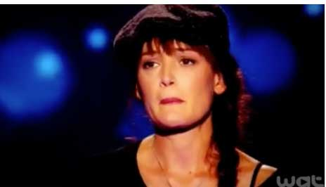 Vos avis sur Sam de The Voice 2016 / Samantha Ferrando aux auditions !
