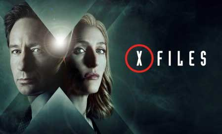 Vos avis sur la censure de X-Files saison 10 sur M6 / Crédit : 2016 FOX AND ITS RELATED ENTITIES ALL RIGHT RESERVED