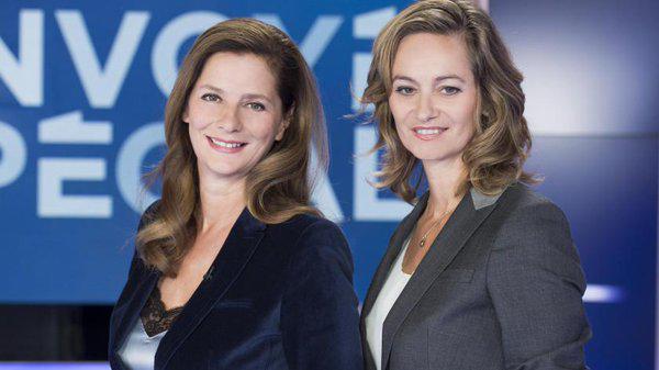 Avis et réactions sur l'arrêt de Envoyé Spécial sur France 2 : bonne ou mauvaise idée ?
