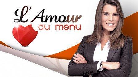 L'amour au menu de Direct 8 vous vous en rappelez ?