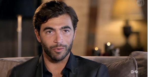 Marco le bachelor NT1 va-t-il essayer de garder la bonne ambiance avec les candidates ?