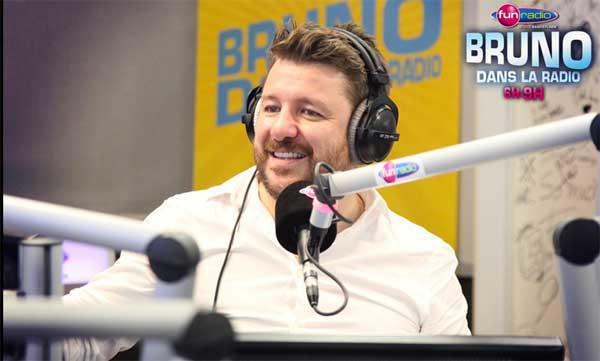 Avis et commentaires sur La grille Fun Radio de septembre 2016