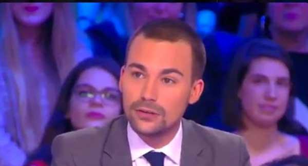 Vos avis et réactions sur le départ de Bertrand Chameroy de D8