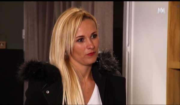Vos avis sur Audrey directrice d'agence immobilière sur Montpellier dans Chasseurs d'appart sur M6