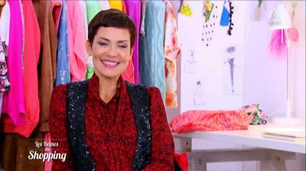 Avis et commentaires sur les reines du shopping la semaine du 21/03/2016