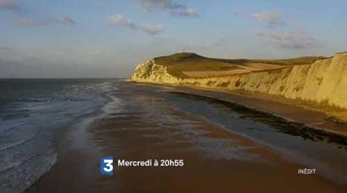 Vos avis et commentaires sur Des racines et des ailes sur le Nord / Pas de Calais