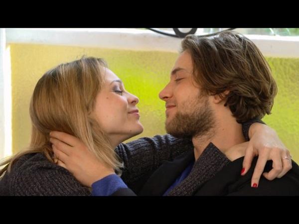 Chloé et Sylvain leur idylle va-t-elle durer ?