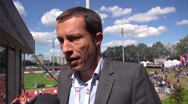 Grégoire Margotton vs Christian Jeanpierre sur TF1 : quel est le meilleur commentateur sportif ?