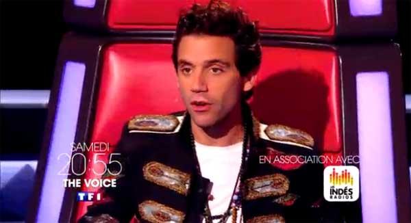 Mika peut-il gagner The Voice 5 cette année ?