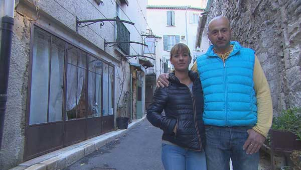 Avis et commentaires sur la maison d'hôtes de Nathalie et Gilles dans Bienvenue chez nous