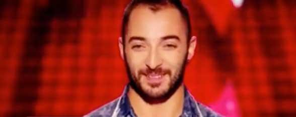 Avis et commentaires de Sofiane dans les auditions The Voice 2016