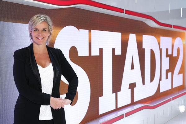 Stade 2 en danger à la rentrée 2016? Qu'est ce qui va changer ?