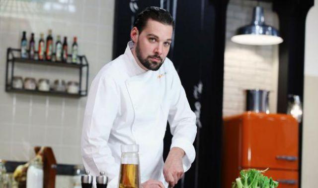 Qui est le gagnant de Top Chef cette année sur M6 (saison 7) ?