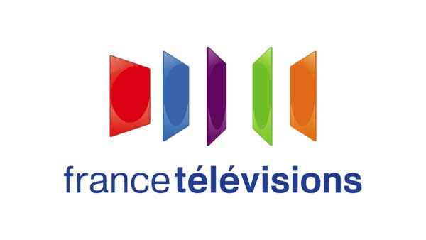 France Info la nouvelle chaîne info de France Télévisions