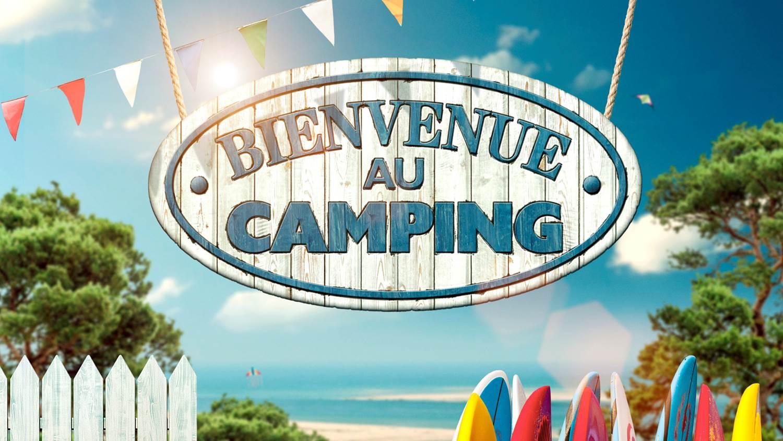 A quand la reprise de Bienvenue au camping ?