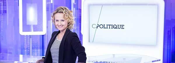 Avis et commentaires sur la suppression de C politique sur France 5