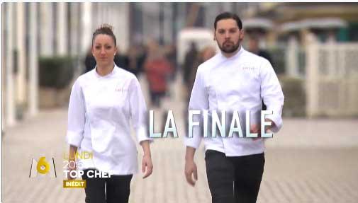 Spoilers le gagnant Top Chef 2016 est qui pour vous ?
