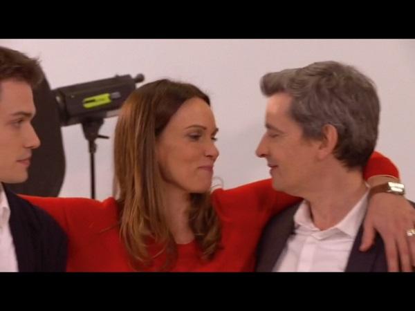 Cathy et José : plus rien ne va dans le couple !
