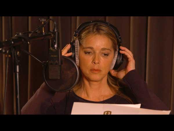 Hélène chante : nouvel album à venir ...