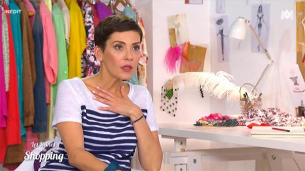 Vos avis et réactions sur les candidates des reines du shopping de mai 2016