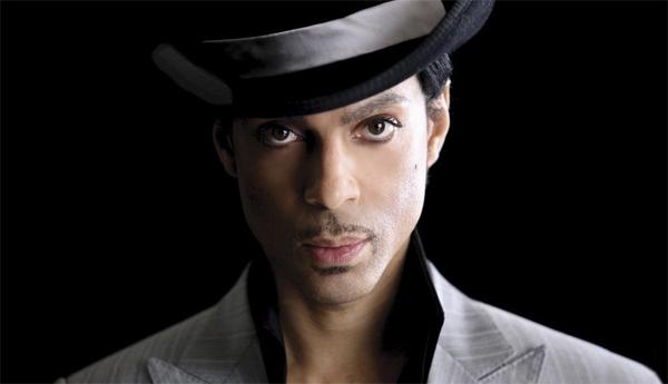 Avis et commentaires sur le décès de Prince : les dates des funérailles / enterrement ne sont pas dévoilées.