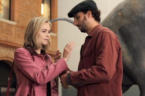 Le thriller de France 2 du mercredi qu'en pensez vous ? / Nils Hardeveld - K'IEN PRODUCTIONS / FTV