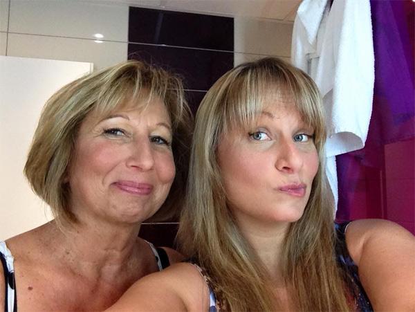 Les avis sur Fanny, Marie Ange et Guillaume sur TF1 dans 4 mariages pour 1 lune de miel
