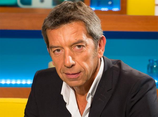 Le mag de la santé avec Michel Cymes de retour à la rentrée 2016 sur France 5
