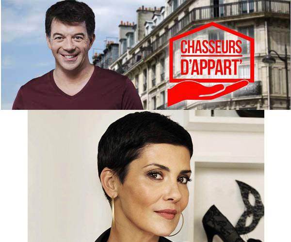 Quel est votre programme préféré avec les changements de TF1 ?
