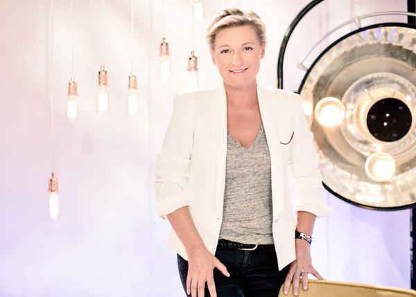Babeth lemoine avec sa propre émission sur France 5 ?
