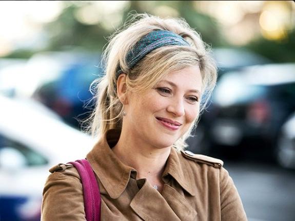 A quand la date de diffusion de Candice Renoir saison 5 ? sans doute au printemps 2017 comme chaque année