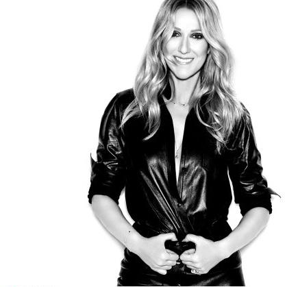 Vos avis sur la soirée Céline Dion de M6 le 24 mai 2016