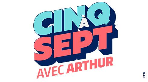 Vos avis et commentaires sur le 5 à 7 (Cinq à Sept) avec Arthur sur TF1
