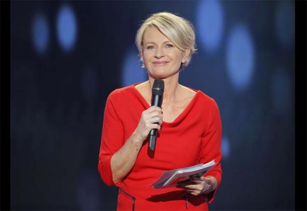 France 2 va-t-elle retenir le pilote Petites battles entre amis ?