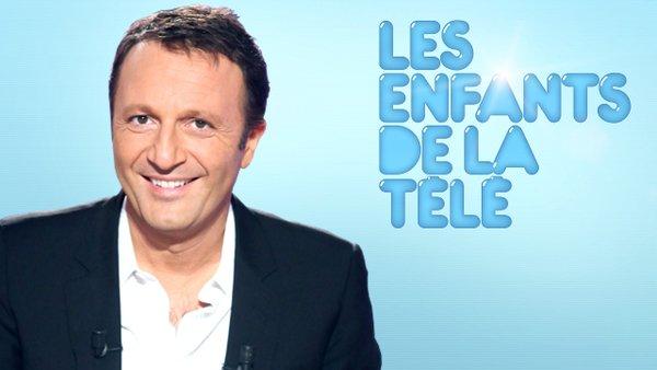 Pas de retour pour les enfants de la télé sur TF1 en septembre 2016