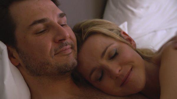 Le couple Béné et Anthony vont-ils se fiancer, marier dans la saison 13 de LMDLA ?