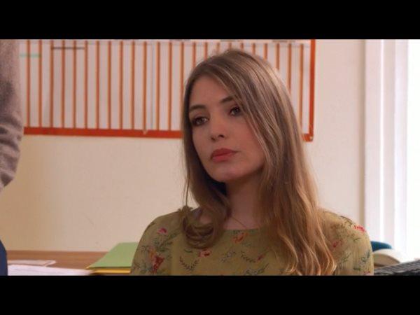 Aurélie va s'en sortir : Marie et Anthony se battent pour elle
