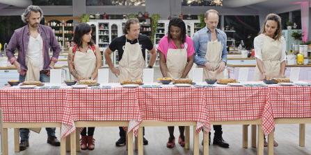 Vos avis sur le meilleur pâtissier célébrités 2016 : vous aimez ? ou c'est la saison de trop ?