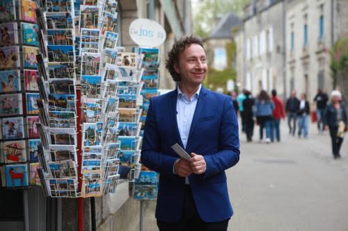 Vos avis et réactions au village préféré des français 2016