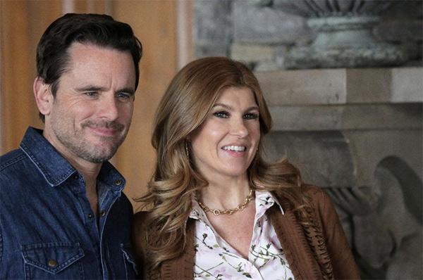 Vos avis et réactions à Nashville saison 5 annulée : pétition pour sauver la série ?
