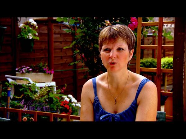 Vos avis sur Nathalie dans 4 mariages pour 1 lune de miel sur TF1