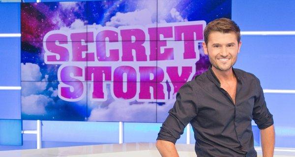 A quand la diffusion de Secret Story saison 10 ?