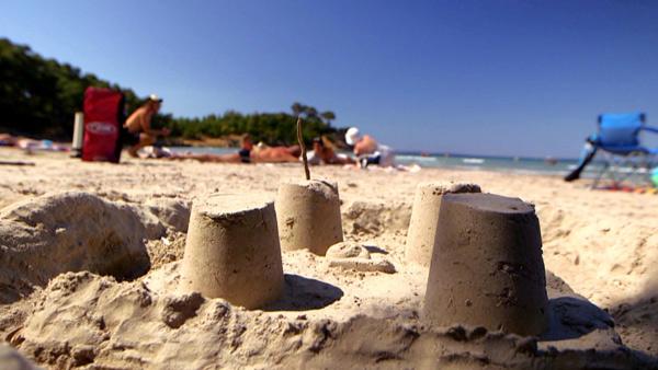 Vos avis sur Thalassa spécial grandes vacances à la mer du 20 mai 2016