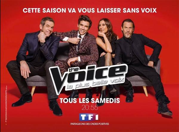 Finale The Voice 2016 : qui est le gagnant de l'année (saison 5)  ?