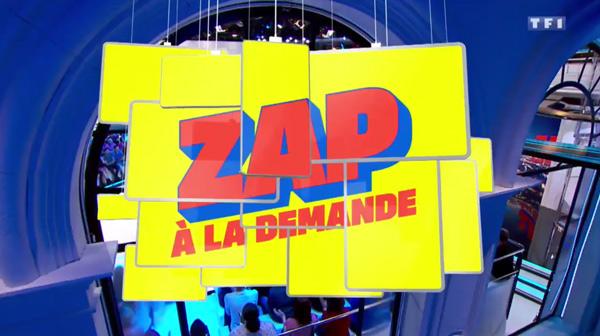 Vos avis et commentaires sur Zap à la demande du 5 à 7 avec Arthur vs Ce qu'il ne fallait pas louper de D8 ?