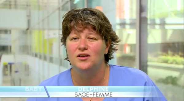 Baby Boom dimanche 19 juin 2016 : le retour sur TF1. Vos avis et commentaires
