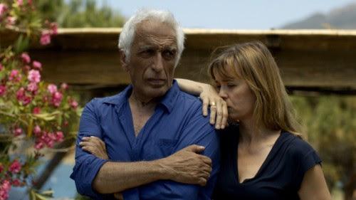 Vos avis sur la saison 2 de Duel au soleil de France 2 le mercredi soir