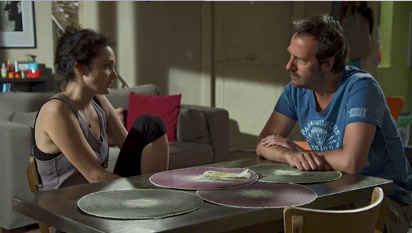 Franck apprend la vérité sur Emma : le choc #PBLV