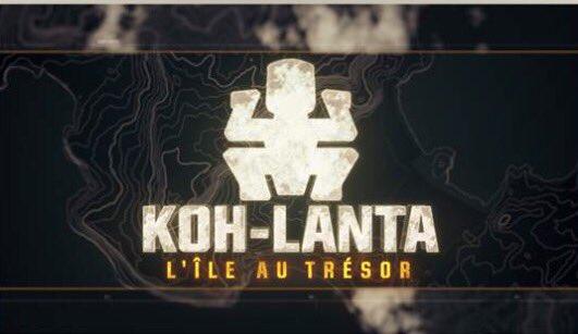 Koh Lanta l'île au trésor pour la saison 11 à la rentrée 2016